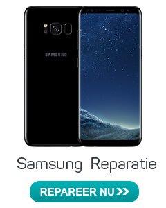 Samsung reparatie amersfoort