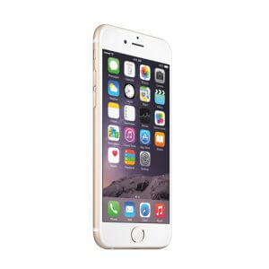 iphone 6 plus scherm reparatie amersfoort
