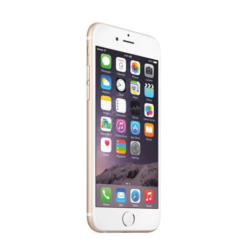 iphone 6 plus scherm reparatie amersfoort