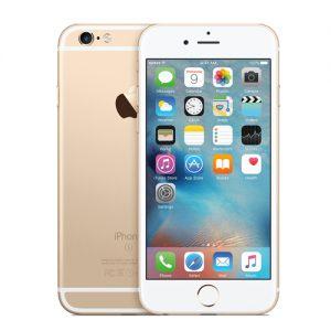 iphone 6s plus scherm reparatie amersfoort