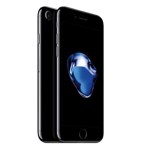 iphone 7 scherm reparatie amersfoort