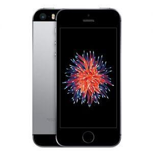 iphone se scherm reparatie amersfoort