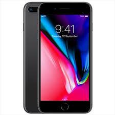 iphone 8 plus scherm reparatie amersfoort