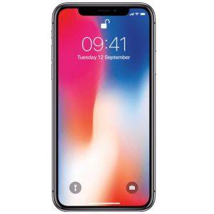 iphone x reparatie amersfoort